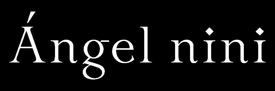 Ángel nini